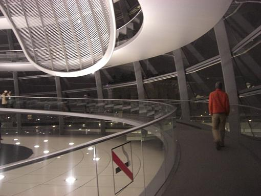 Some pictures from Europe-reichstag2.jpg