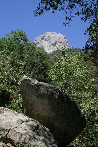 First of Yosemite pics...-mororock_up.jpg