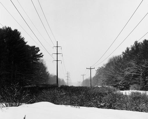 W/NW - Winterscapes-01272008-2.jpg