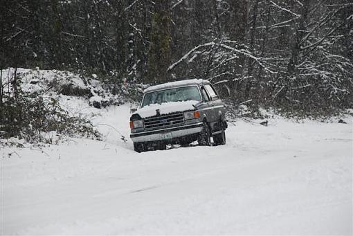 Off Roadin'!-dsc_0034-034-small-.jpg