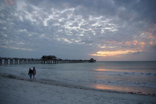 W/NW - Winterscapes-naples-pier1.jpg