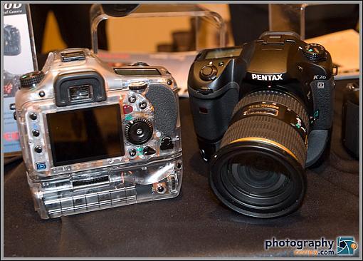 2008 PMA Tradeshow!-p1300856-2.jpg