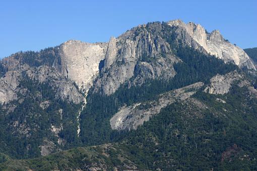 First of Yosemite pics...-142_4254xx.jpg
