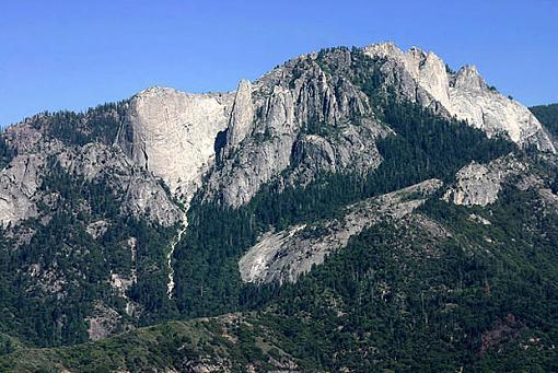 First of Yosemite pics...-kellibean_photo.jpg