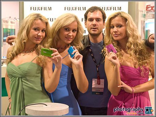 2008 PMA Tradeshow!-p2021376.jpg