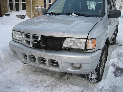 Crashed my car.-img_1610.jpg