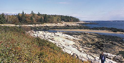 Maine Coast 2003-coast-chris.jpg