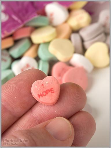 Happy Valentine's Day everyone!-img_0507.jpg