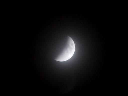Total Lunar Eclipse February 20th-img_0044.jpg