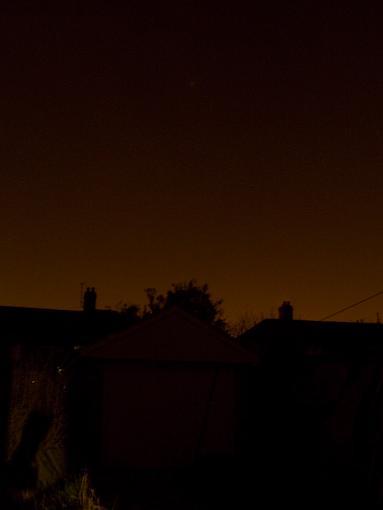 Total Lunar Eclipse February 20th-img_0086.jpg