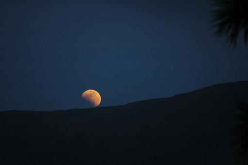 Total Lunar Eclipse February 20th-dsc_6289c.jpg