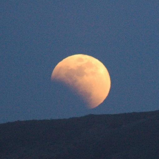 Total Lunar Eclipse February 20th-dsc_6291d.jpg