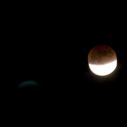 Total Lunar Eclipse February 20th-_mg_5779-edit.jpg