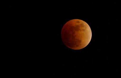Total Lunar Eclipse February 20th-mooon.jpg