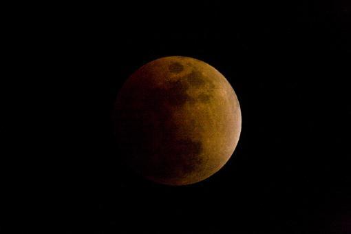 Total Lunar Eclipse February 20th-img_0446.jpg