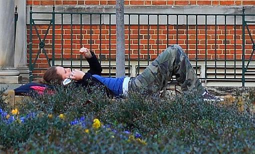 Capture a Stranger-img_1279e3.jpg