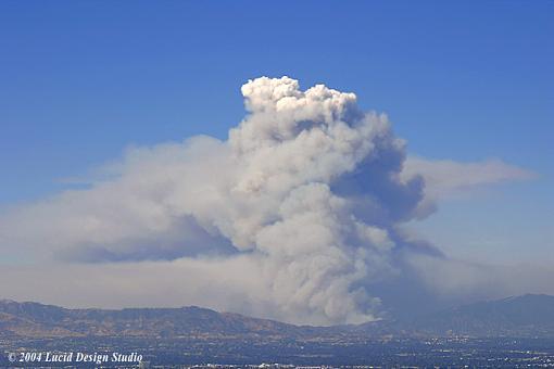 A few from Solstice Canyon, Malibu-fire1.jpg