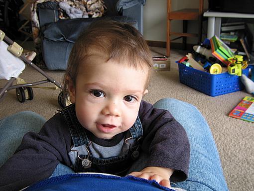 Cute Kid Thread 2008-img_0108.jpg