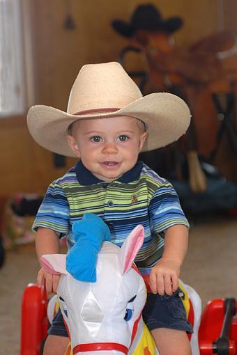 Cute Kid Thread 2008-dsc_7047-2-640.jpg