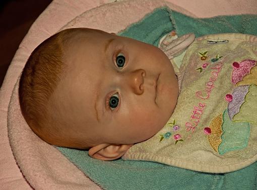 Cute Kid Thread 2008-what-now.jpg