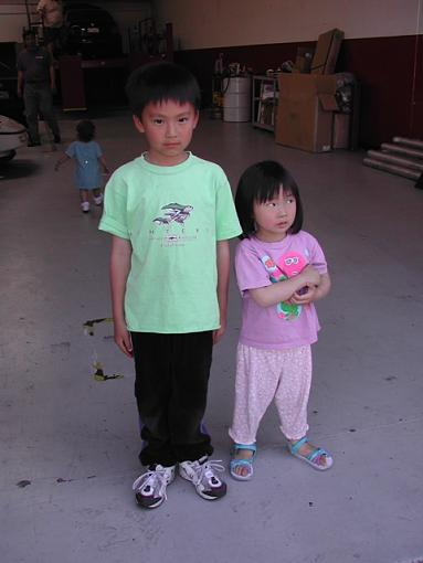 Cute Kid Thread 2008-anthonynmichelle-small.jpg