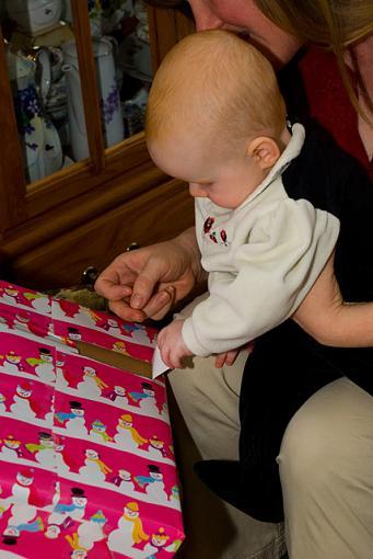Cute Kid Thread 2008-dsc_0012-095.jpg