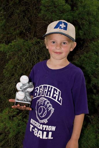 Cute Kid Thread 2008-dsc_0150.jpg