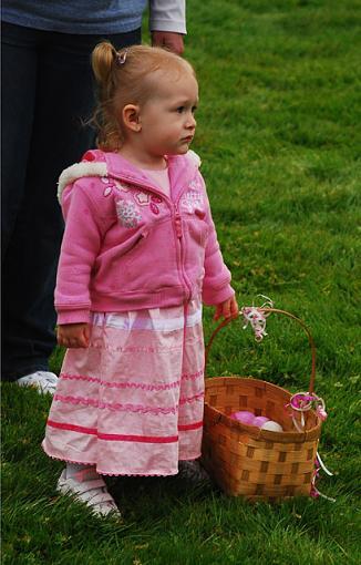 Cute Kid Thread 2008-easter-egg-hunt-040.jpg