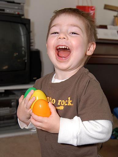 Cute Kid Thread 2008-dsc_1545-2-640.jpg