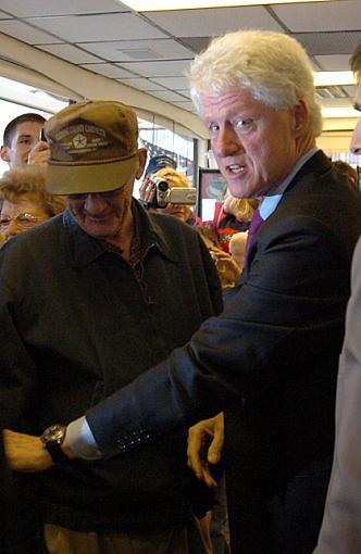 Hey Mr. Clinton Look This Way!-dsc_1519-2-640.jpg