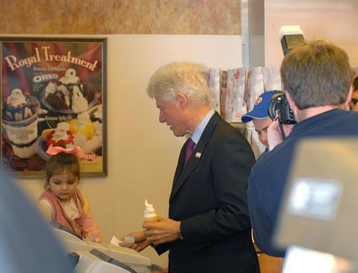 Hey Mr. Clinton Look This Way!-dsc_1755-2-640.jpg
