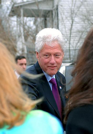 Hey Mr. Clinton Look This Way!-dsc_1762-2-640.jpg