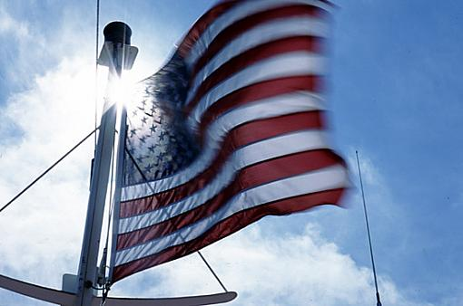 Old Glory-flag.jpg