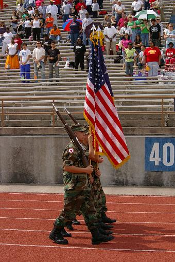 Old Glory-color-guard-2007-wtr.jpg