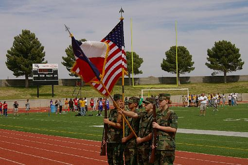Old Glory-color-guard-2007-wtr2.jpg