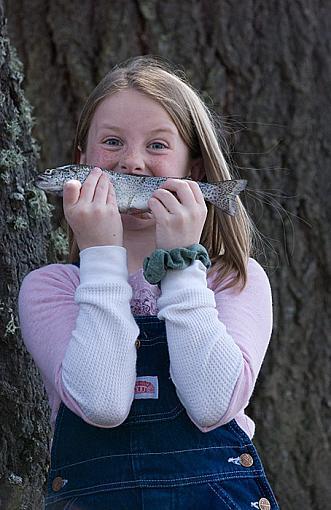 Cute Kid Thread 2008-dsc_0032-011.jpg