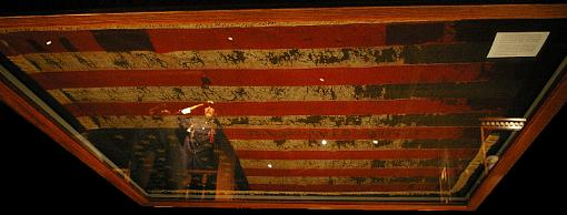 Old Glory-1st-wisconsin-colors.jpg