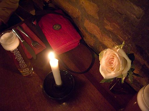 by candlelight-img_0443.jpg