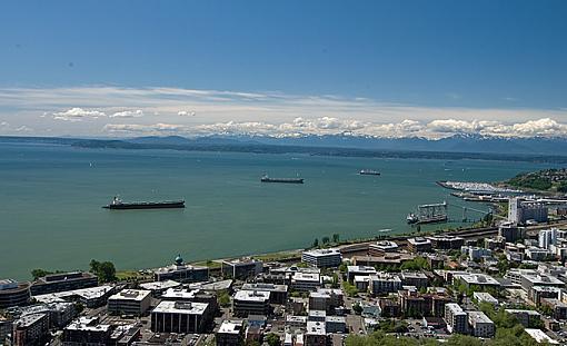 Folklife/SeattleCenter/grandaughter-dsc_0052-018.jpg