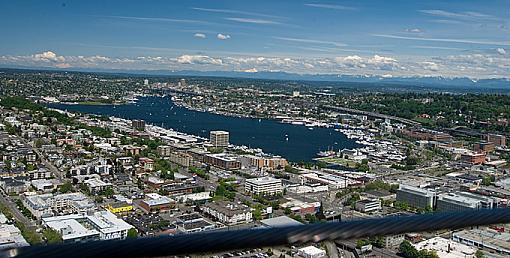 Folklife/SeattleCenter/grandaughter-dsc_0053-019.jpg