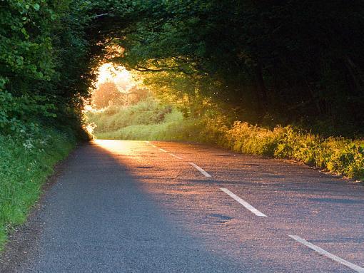late road home-img_1612.jpg