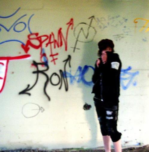 ''Graffiti'' Post yours :)-spawn.jpg