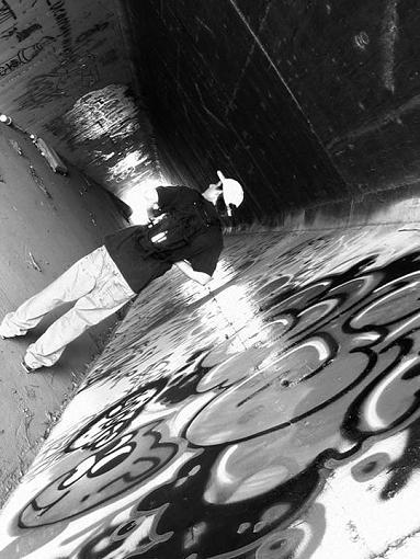 ''Graffiti'' Post yours :)-blah.jpg