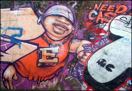 ''Graffiti'' Post yours :)-grafitti-01.jpg