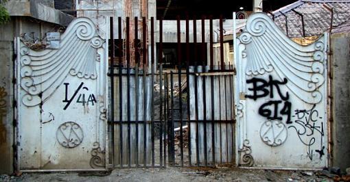 ''Graffiti'' Post yours :)-dsc00042.jpg