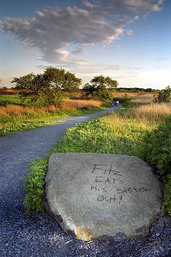 ''Graffiti'' Post yours :)-0505-3329.jpg