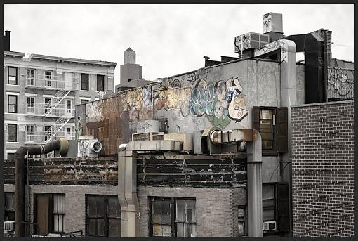 ''Graffiti'' Post yours :)-20080119-1702-119.jpg