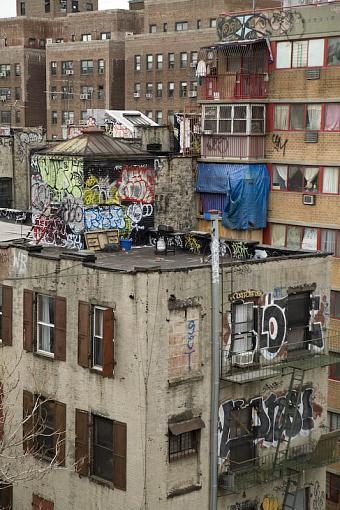 ''Graffiti'' Post yours :)-20080119-1732.jpg