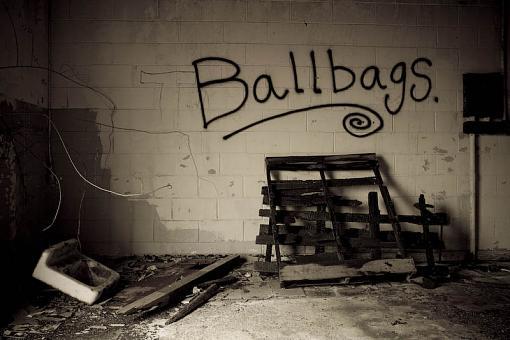 ''Graffiti'' Post yours :)-20080105-1604.jpg