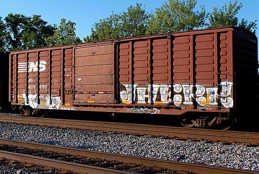 ''Graffiti'' Post yours :)-dsc_8249-2-640.jpg